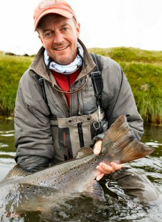 blog-Aug-13-2014-14-jeff-currier-iceland