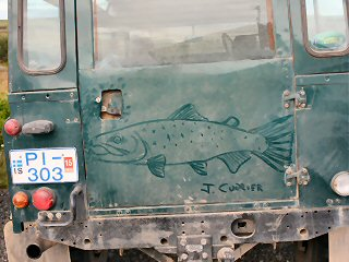 blog-Aug-13-2014-5-jeff-currier-atlantic-salmon-art