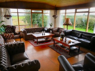 blog-Aug-13-2014-8-the-nes-lodge-in-iceland