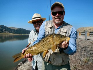 blog-Aug-17-2014-4-flyfishing-for-idaho-carp
