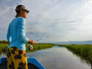 blog-Aug-19-2014-1-granny-currier-flyfishing-idaho