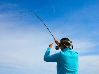 blog-Aug-19-2014-2-granny-currier-fly-fishing-for-cutthroats