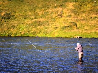 blog-Aug-3-2014-5-icelandicflyfishermen