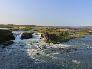 blog-Aug-4-2014-2-flyfishing-in-iceland