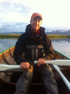blog-Aug-4-2014-4-jeff-currier-flyfishing-in-iceland