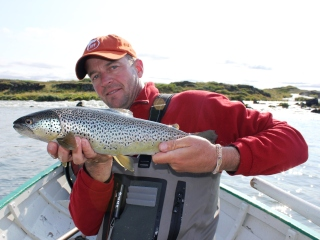 blog-Aug-4-2014-7-jeff-currier-flyfishing-in-iceland