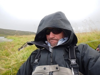 blog-Aug-5-2014-3-jeff-currier-atlantic-salmon-fishing-in-iceland