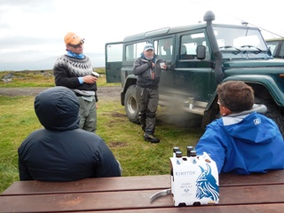 blog-Aug-5-2014-4-flyfishing-in-iceland