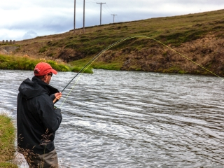 blog-Aug-5-2014-8-jeff-currier-flyfishing-in-iceland