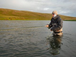 blog-Aug-6-2014-2-jeff-currier-fly-fishing-with-icelandic-fly-fishermen