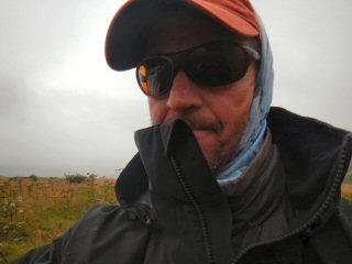 blog-Aug-7-2014-2-jeff-currier-flyfishing-in-iceland