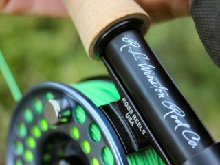 blog-Aug-8-2014-1-winston-fly-rods-ross-sa