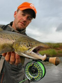 blog-Aug-8-2014-11-jeff-currier-atlantic-salmon-fishing-in-iceland