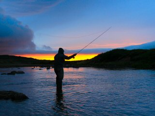 blog-Aug-8-2014-12-flyfishing-iceland-with-icelandic-fly-fisherman