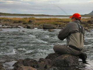 blog-Aug-8-2014-5-jeff-currier-flyfishing-in-iceland