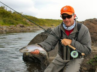 blog-Aug-8-2014-8-jeff-currier-trout-fishing-in-iceland
