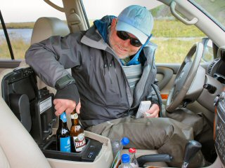 blog-Aug-9-2014-6-ingo-helgason-flyfishing-in-iceland
