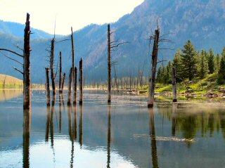 blog-Aug-27-2014-3-quake-lake-montana