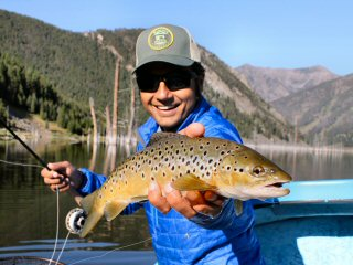 blog-Aug-27-2014-4-flyfishing-with-misty-dhillon