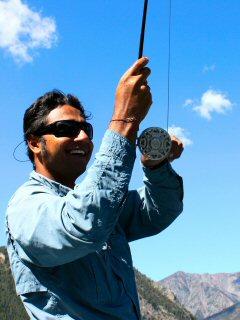 blog-Aug-27-2014-6-misty-dhillon-flyfishing-montana