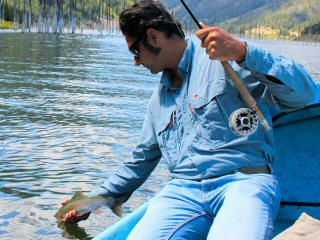 blog-Aug-27-2014-7-flyfishing-with-misty-dhillon