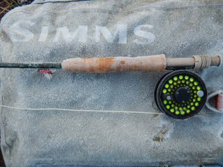 blog-Sept-10-2014-5-frosty-simms-tackle-bag