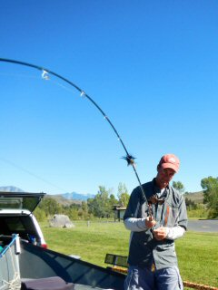 blog-Sept-12-2014-1-jeff-currier-streamer-fishing