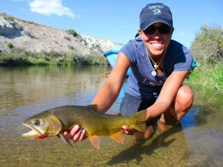 blog-Sept-16-2014-4-granny-currier-with-cutthroat-trout