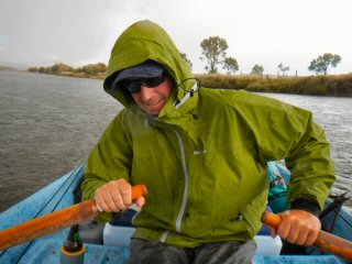 blog-Sept-17-2014-9-jeff-currier-staying-dry-in-simms