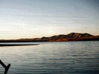 blog-Sept-19-2014-10-blackfoot-reservoir