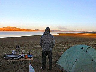 blog-Sept-20-2014-13-blackfoot-reservoir