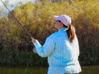 blog-Sept-25-2014-8-cinda-howard-flyfishing