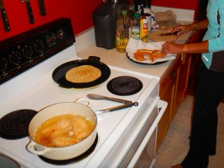 blog-Oct-10-2014-4-lake-trout-tacos