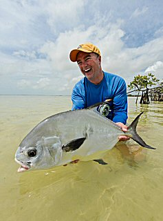 blog-Oct-12-2014-3-jim-klug-belize