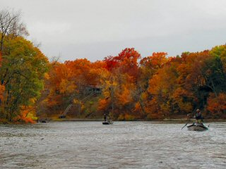 blog-Oct-17-2014-1-muskegon-river