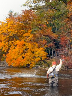 blog-Oct-17-2014-4-flyfishing-the-muskegon-river
