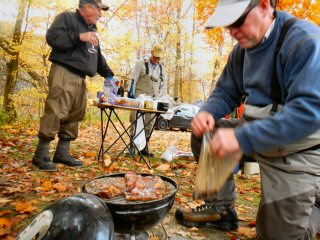 blog-Oct-17-2014-6-flyfishing-michigan