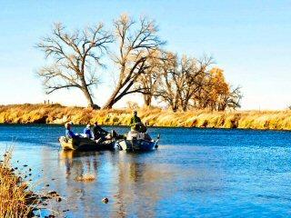 blog-Oct-24-2014-1-flyfishing-the-bighorn-river