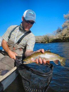 blog-Oct-24-2014-3-scott-smith-flyfishing