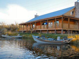 blog-Oct-24-2014-5-flyfishing-the-bighorn-river