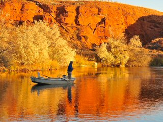 blog-Oct-25-2014-6a-flyfishing-the-bighorn