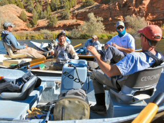 blog-Oct-25-2014-7-flyfishing-wyoming
