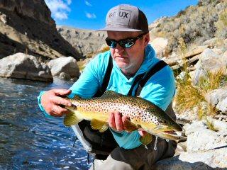 blog-Oct-27-2014-15-flyfishing-wind-river-canyon
