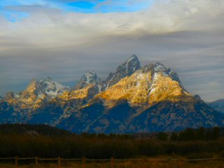 blog-Oct-27-2014-16-grand-tetons