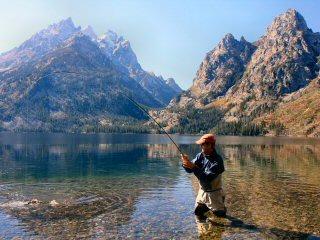 blog-Oct-8-2014-3-jeff-currier-jenny-lake
