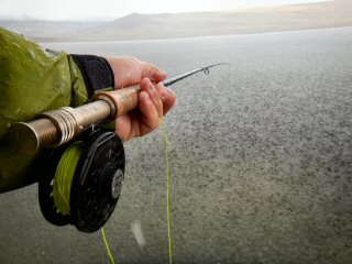blog-Sept-29-2014-3-flyfishing-with-jeff-currier
