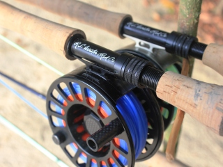 blog-Nov-1-2014-7-winston-fly-rods-abel-reeels