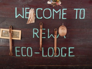 blog-Nov-1-2014-9-rewa-eco-lodge
