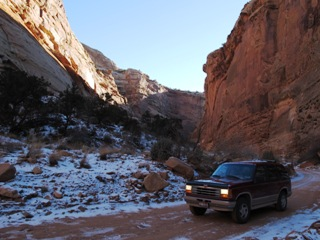 blog-Nov-18-2014-1-capitol-reef-national-park
