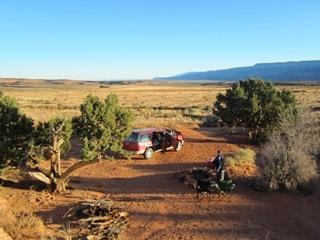 blog-Nov-18-2014-2-jeff-and-granny-currier-in-desert